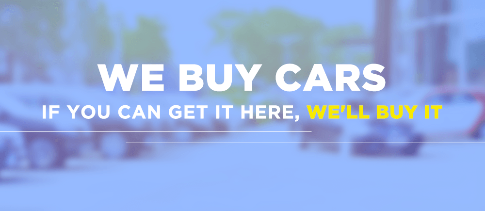 Sell My Car For Cash >> Sell My Car For Cash Where To Sell A Car In Lexington Ky